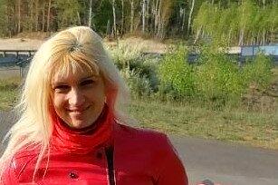 Steffi Zettl: Personal Trainerin - jetzt Termin vereinbaren: 01525-1537680!